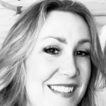 Jennifer Burch Director of Client Success Era Novum