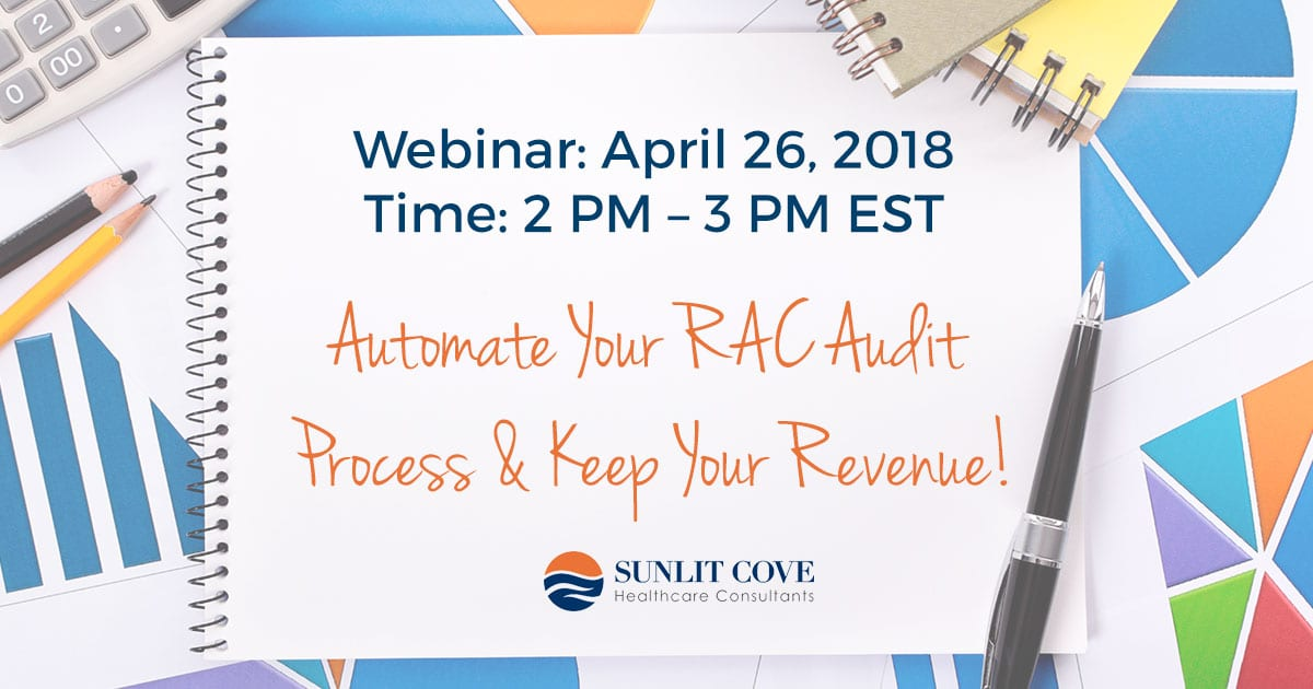 RAC Audit Process