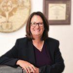 Lori Intravichit CEO Sunlit Cove Healthcare Consultants